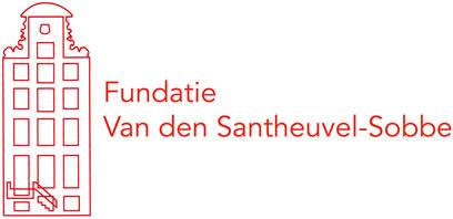 Fundatie van den Santheuvel-Sobbe